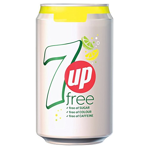 -24-pack-7up-free-cans-330ml