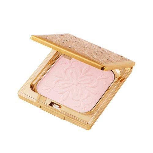 ハリウッド化粧品 エクセレント シャインフルパクト02 ピンク