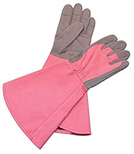 Bellingham c7351s womens thorn resistant for Gardening gloves amazon