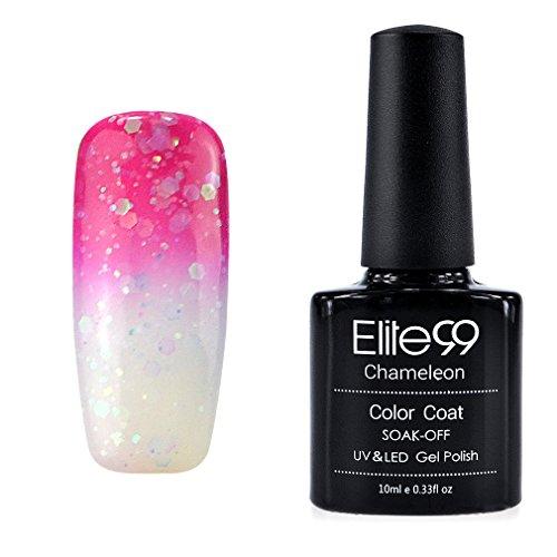 elite99-temperature-change-color-soak-off-uv-led-gel-nail-polish-10mlglitter-medium-violetred-glitte