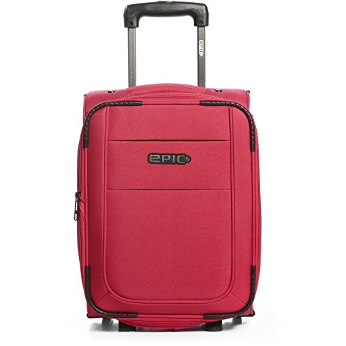 epic-new-discovery-air-2-rollen-kabinentrolley-45-cm-rot