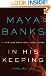 In His Keeping: A Slow Burn Novel (Sl...