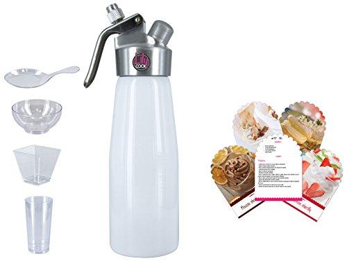 lily-cook-kdo8523-coffret-siphon-24-verrines-5-fiches-recettes