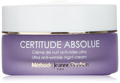 Jeanne Piaubert 71209 Crema Antirughe