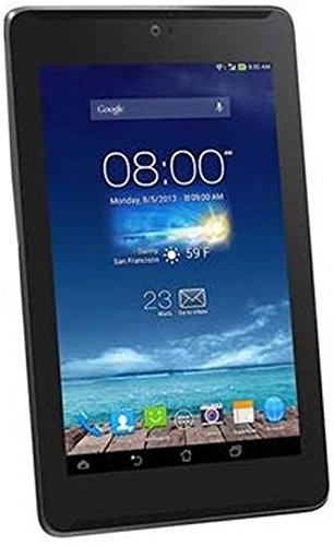 Asus Fonepad Tablet Price
