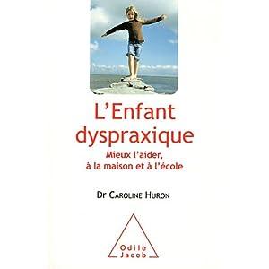 """livre d'exercices pour les """"dys"""" 41yA7bufS-L._SL500_AA300_"""