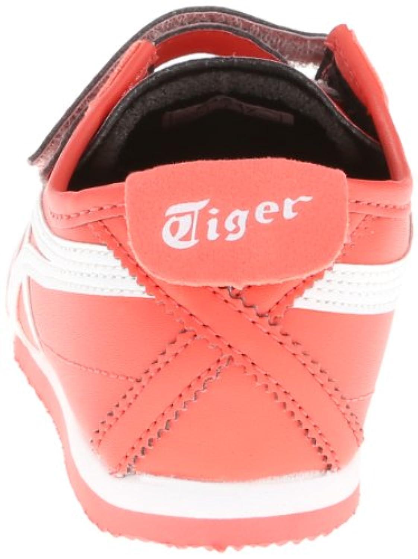 onitsuka tiger mexico 66 baja ps fashion sneaker