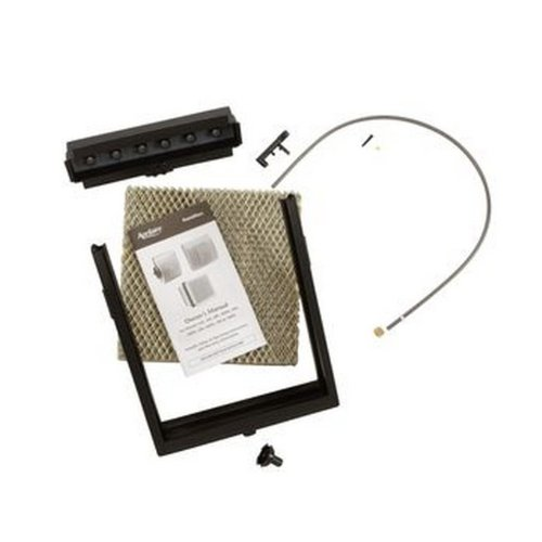 Aprilaire 4793 Maintenance Kit for #550 (Aprilaire Humidifier Kit compare prices)