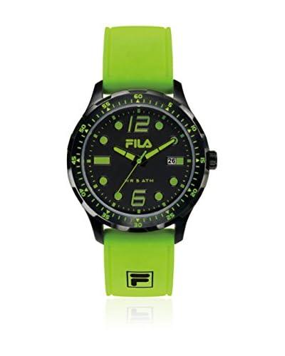 Fila Reloj con movimiento Miyota Unisex 38-814-005 40 mm