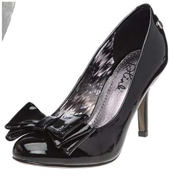Blink BL 330, Escarpins femme - Noir (Black), 38 EU (6 UK)