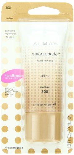 almay-smart-shade-makeup-with-spf-15-medium-300-1-ounce