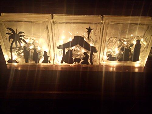 nativity-scene-for-walls-or-glass-blocks-christmas-vinyl-decor-walls-with-style-black