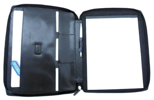 leatherbay-casual-leather-padfolio-bag-black-one-size
