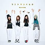 Brand new wave♪SCANDAL