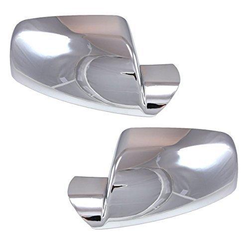 equinox-2010-2015-chevy-deluxe-cromata-con-finiture-a-specchio-lato-di-ez-motoring