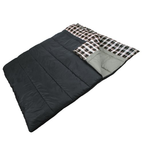 American-Trails-Ozzie-Harriet-Double-Person-Giant-Sleeping-Bag