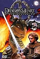 Dragonheart - A New Beginning
