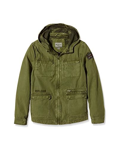 Pepe Jeans London Giacca DARCY JR