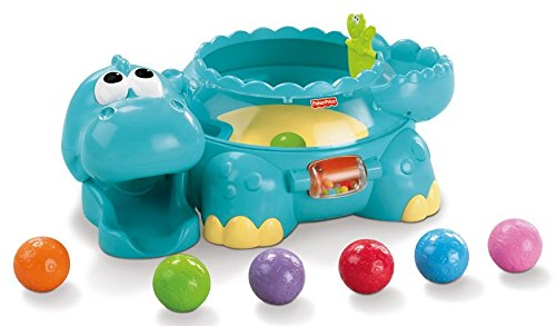 mattel-w1392-fisher-price-musikale-dino