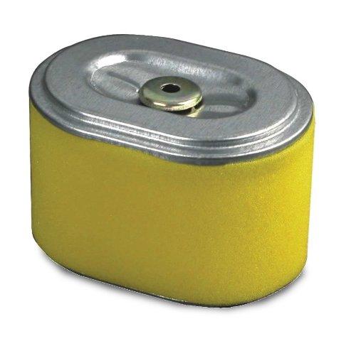 Oregon 30-404 Air Filter For Honda 17210-Ze1-822, 17210-Ze1-505, 17210-Ze1-820, 17210-Ze1-517