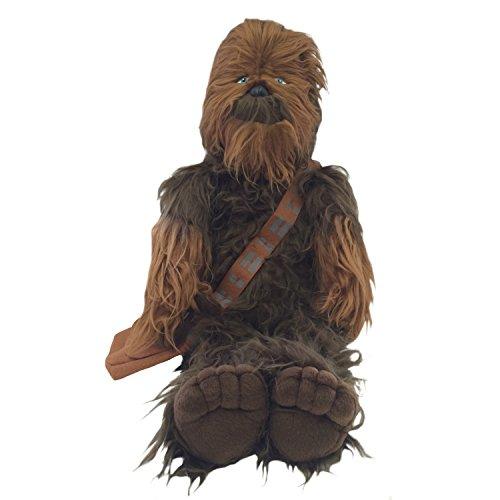 Star-Wars-Chewbacca-Pillow-Buddy