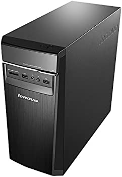 Lenovo IdeaCentre 300 Intel Quad Core i5 Desktop