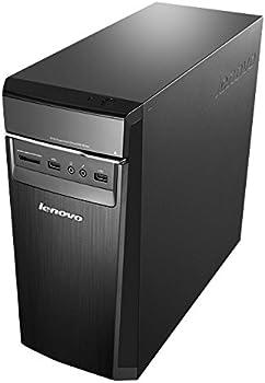 Lenovo IdeaCentre 300 Quad Core i5 Desktop