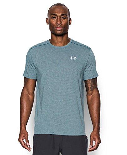 under-armour-herren-t-shirt-streaker-run-nova-teal-s-1271823-861