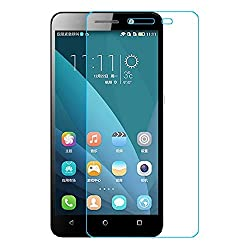 Celson Tempered Glass Screen Protector For Huawei Honor 4X