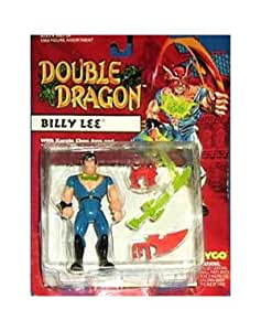 double dragon stock price today marketwatch