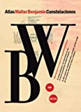 img - for ATLAS/CONSTELACIONES W.BENJAMIN (DVD+CD) book / textbook / text book