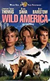 Wild America