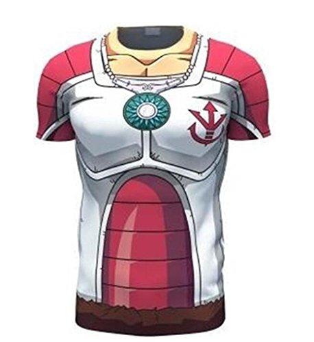 goewa-mens-3d-printing-short-sleeve-gym-workout-t-shirt