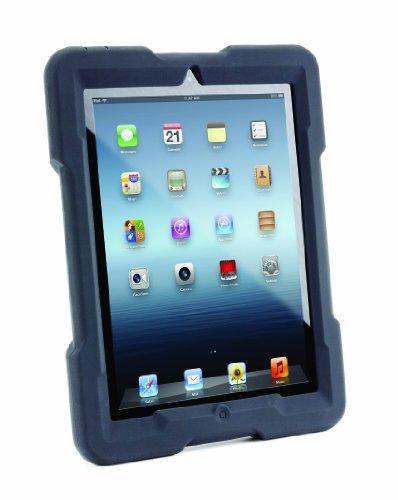 kensington-blackbelttm-3-dan-robustes-case-fur-ipadr-der-4-und-3-generation-ipad-2-tablet-schutzhull