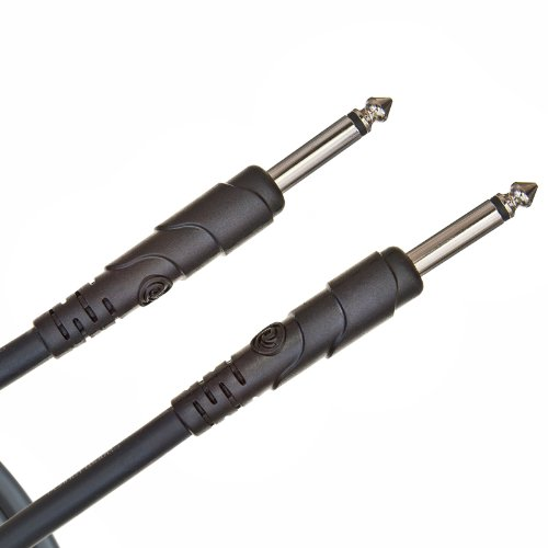 Planet Waves Classic Series Speaker Cable, 10 Feet