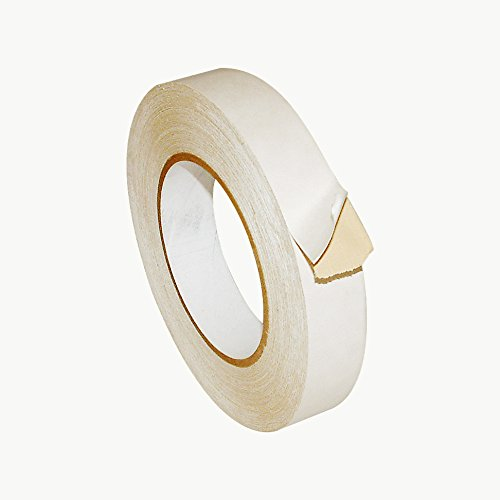 polyken-105c-p-multi-purpose-double-coated-carpet-tape-1-in-x-75-ft-natural