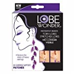 Lobe Wonder Ear Repair