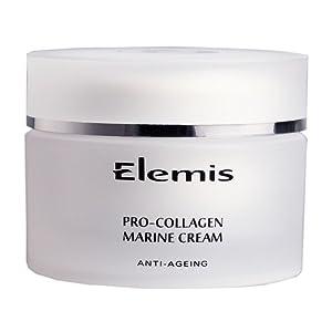 Elemis Pro-Collagen Marine Cream 50 mL/1.7 fl.oz