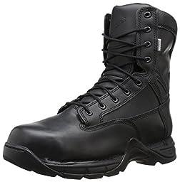 Danner Men\'s Striker Ii Ems Uniform Boot,Black,7.5 M US