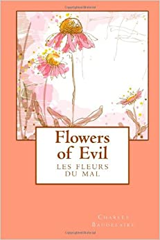 Book analysis the flowers of evil