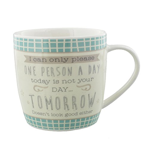 love-life-keramik-tasse-i-can-only-please-one-person-a-day