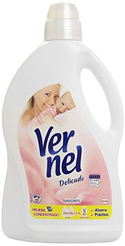 verdenel-delicado-suavizante-225-l-36-lavados