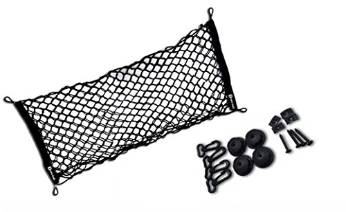 zento-deals-universal-black-mesh-net-cargo-trunk-storage-organizer-3-mounting-types