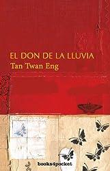 El don de la lluvia / The Gift of Rain