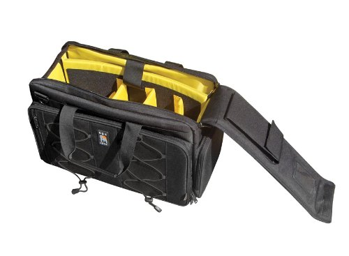 Ape Case Pro Digital SLR