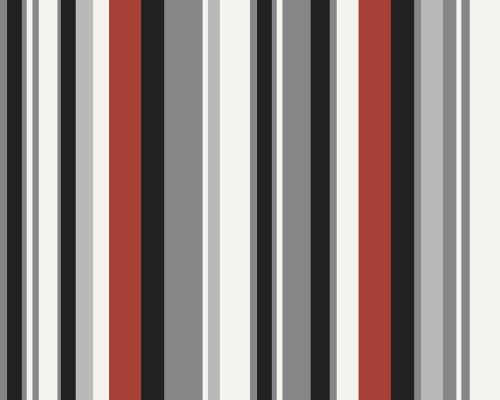 Tapeten Rot Schwarz Wei? : Tapeten Rot Schwarz Grau Wei? Grau Rot Schwarz