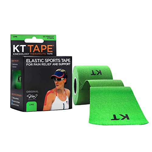 kt-tape-originale-pre-tagliata-20-strip-cotone-verde