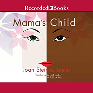 Mama's Child Audiobook