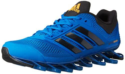 com: adidas Performance Men's Springblade Drive M Running Shoe: Shoes