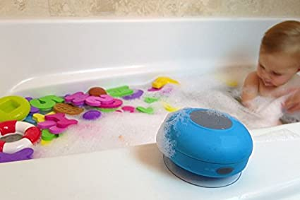 Affix-Shower-Wireless-Speaker